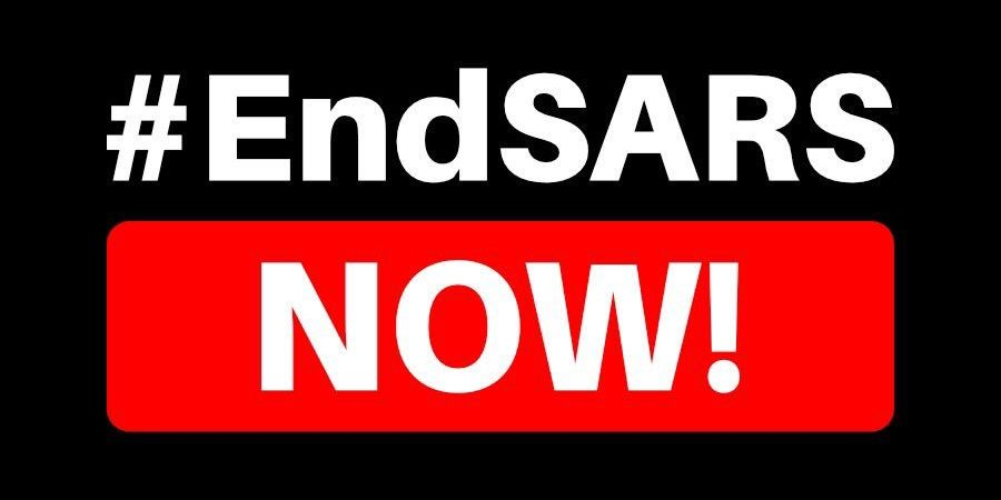The Christian And The #endsars Protest, Part II
