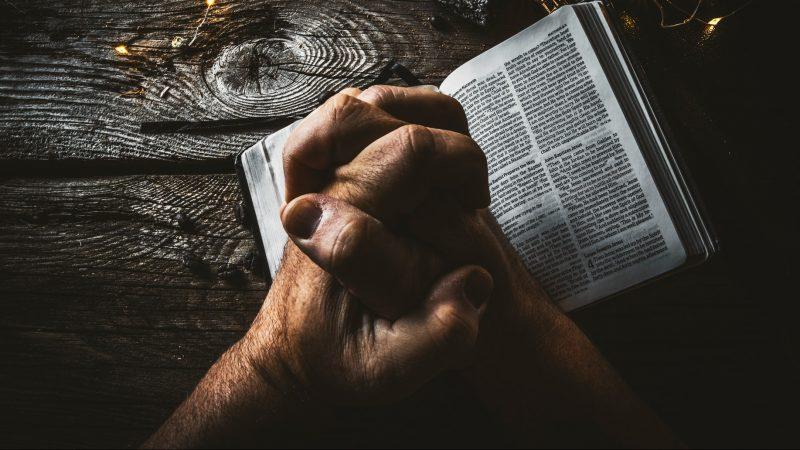 3 Practical Ways To Improve Your Prayer Life